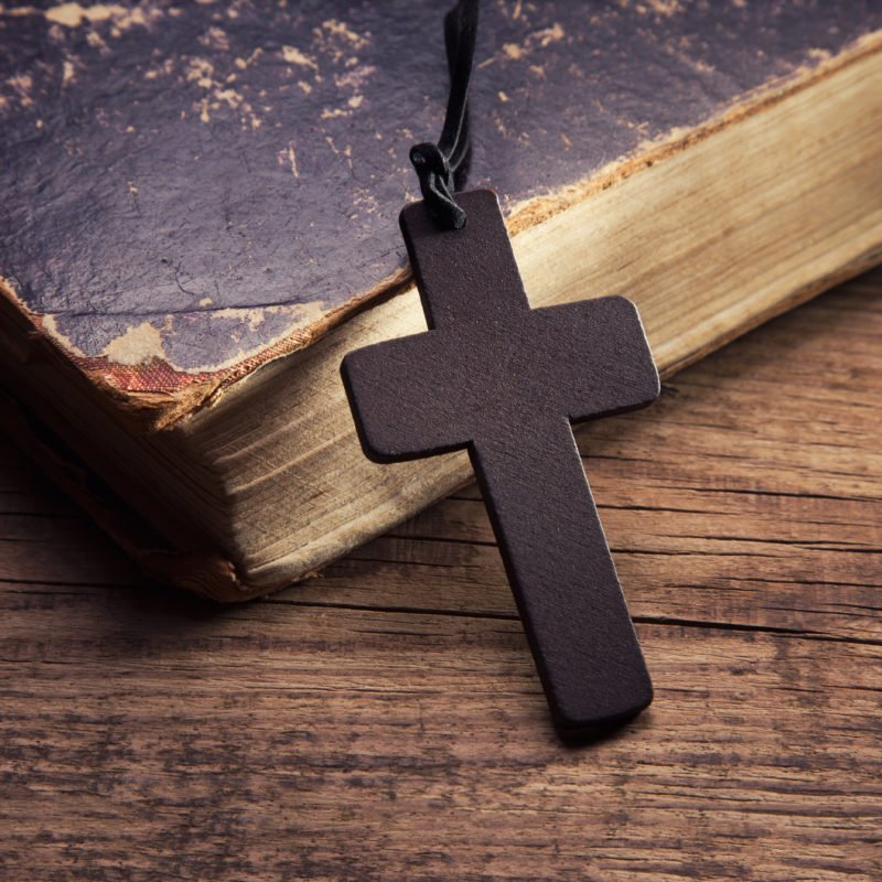 Disability and Ministry Image