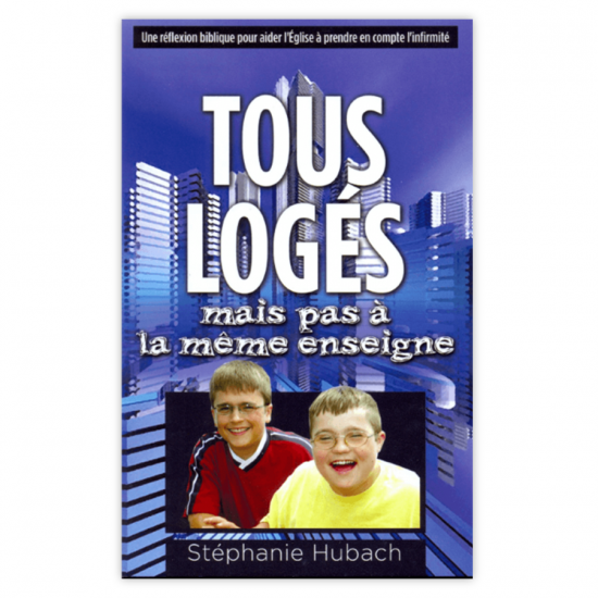 Same Lake Different Boat French Translation cover image