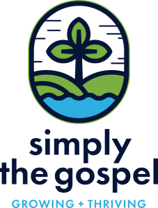 simply-the-gospel_stacked-logo_full-color
