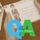 Questions and Answers about Children's Catechism flashcards