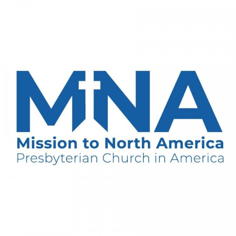 MNA logo