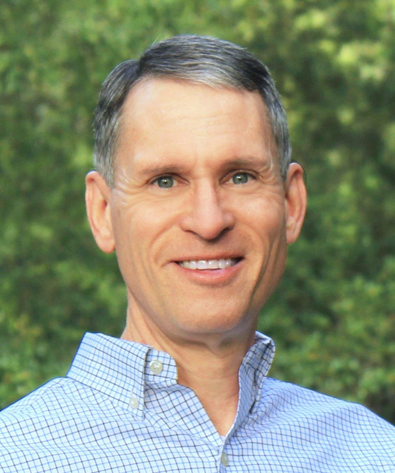 Joel Wallace