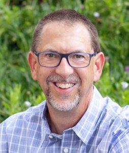 Kevin Daane